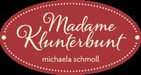 Madame Klunterbunt